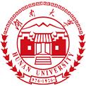 湖南大学在职研究生